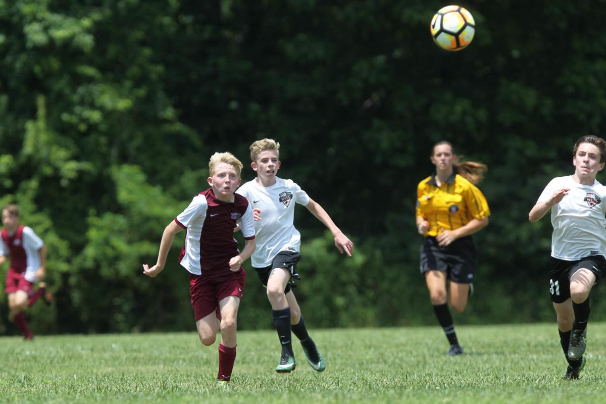 0619_youthsoccer