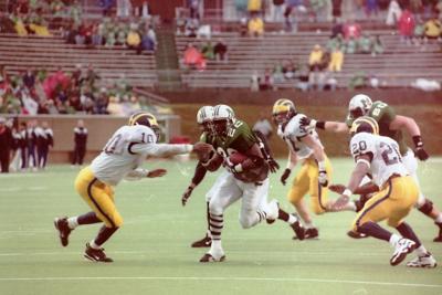 2012 0627 xmufootball 001.JPG. Buy Now. Herald-Dispatch photo archive  Marshall University (green jerseys) ... ae73a2dcc