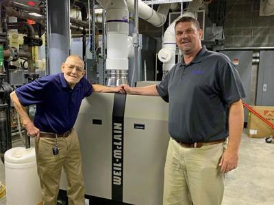 20191013-hdb-boiler pic