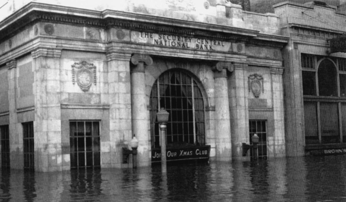 2009 0226 flood book 06