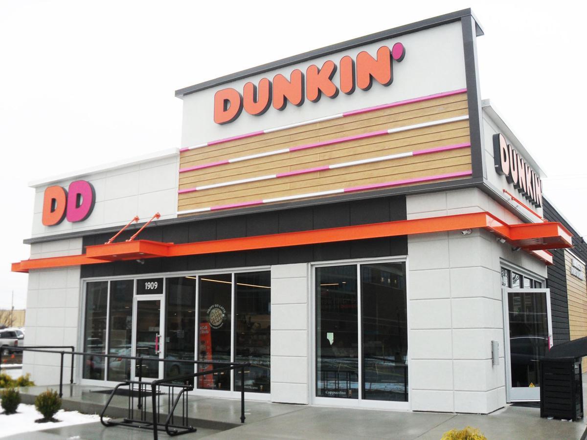 Dunkin_95348.JPG