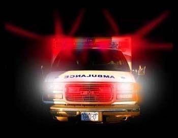 ICON ambulance 03