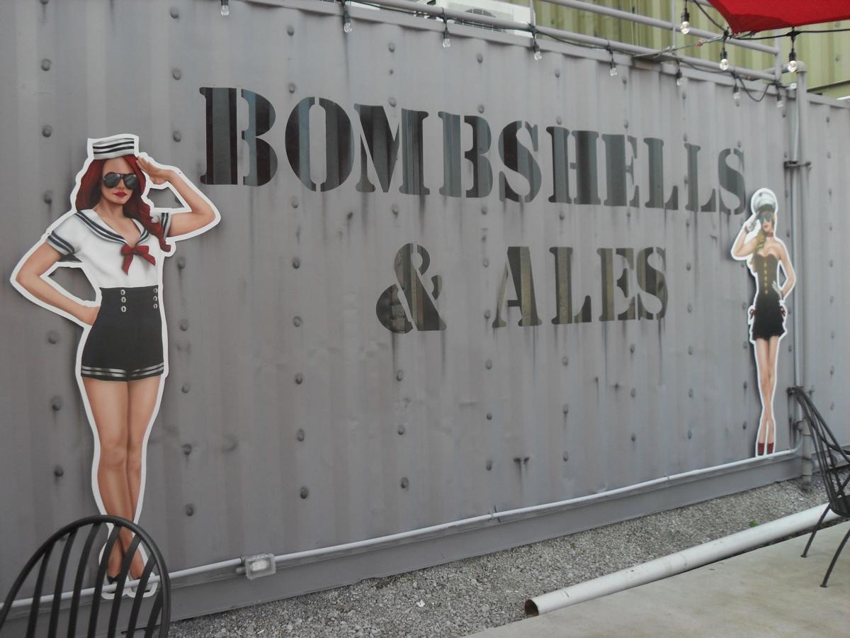 bombshells1.JPG