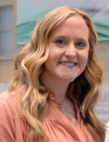 20200112-hdb-personnel Jenna Richards