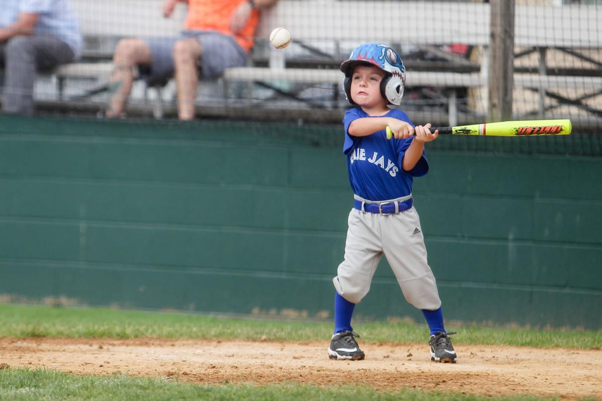 0526_youthbaseball