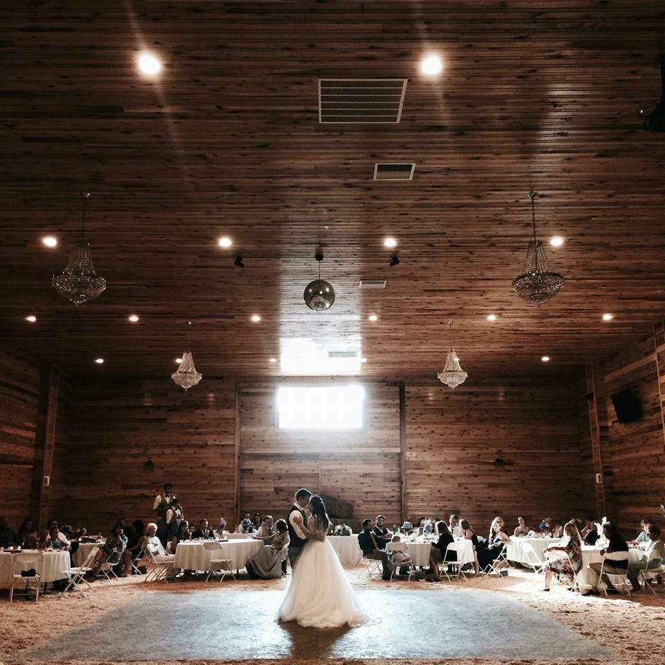 wedding reception places in twin cities%0A Former private homes  working farms popular for couples seeking  nontraditional wedding venues   News   heralddispatch com