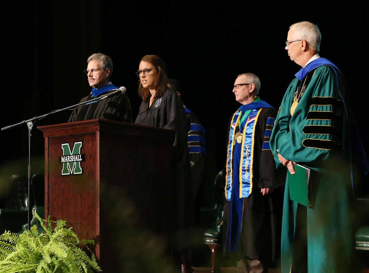 2019 0824 convocation 02.jpg