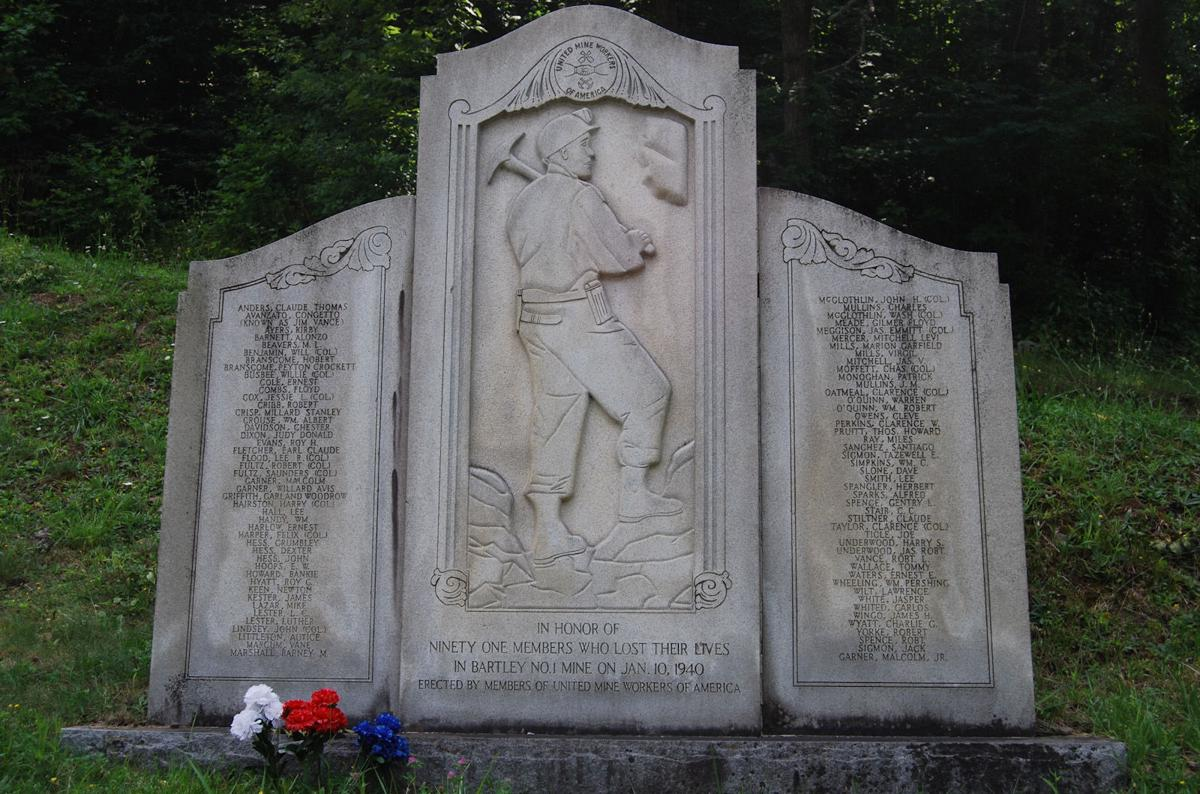 bartley_mine_monument.jpg