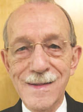 Cabell County magistrate resigns | | herald-dispatch com
