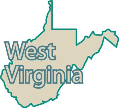 ICON wv west virginia.jpg