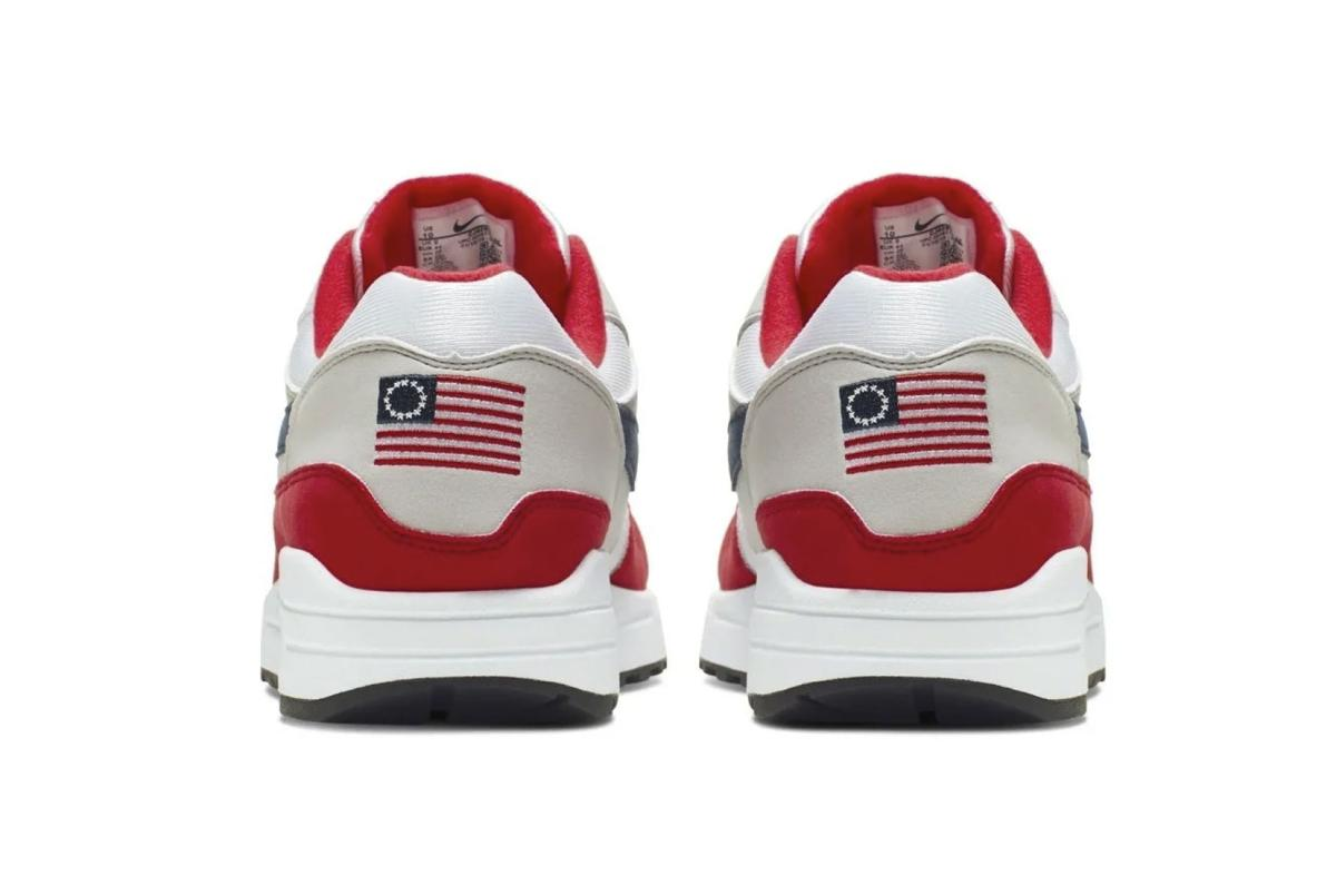 ffb4b3f8a36 Kaepernick stirs new controversy for Nike | Recent News | herald ...