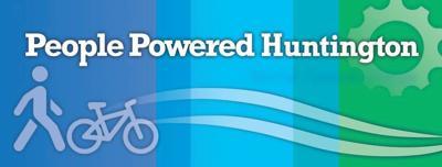 People Powered Huntington