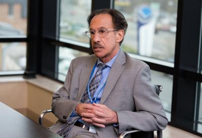 Valley Health will host NYU dental residents | News | herald