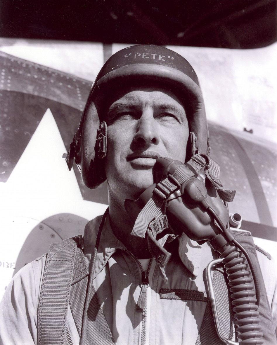 Pete_Everest_19605.jpg