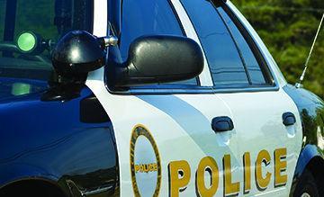 Additional police officers, vehicles to help combat violent crimes effort