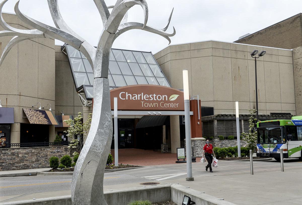 town center mall2