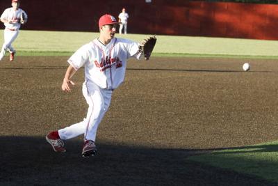 0509_hhs baseball 11.jpg