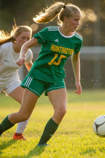 Highlanders girls clobber Fairland, 6-0 | Sports – Huntington Herald Dispatch