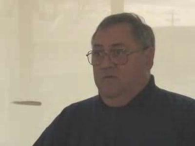 Video: Responder Damon Slone remembers Marshall crash_posterframe