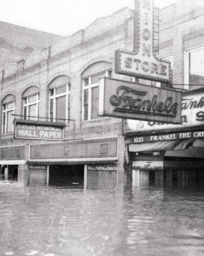 Flooded Fleeger-Withrow.jpg