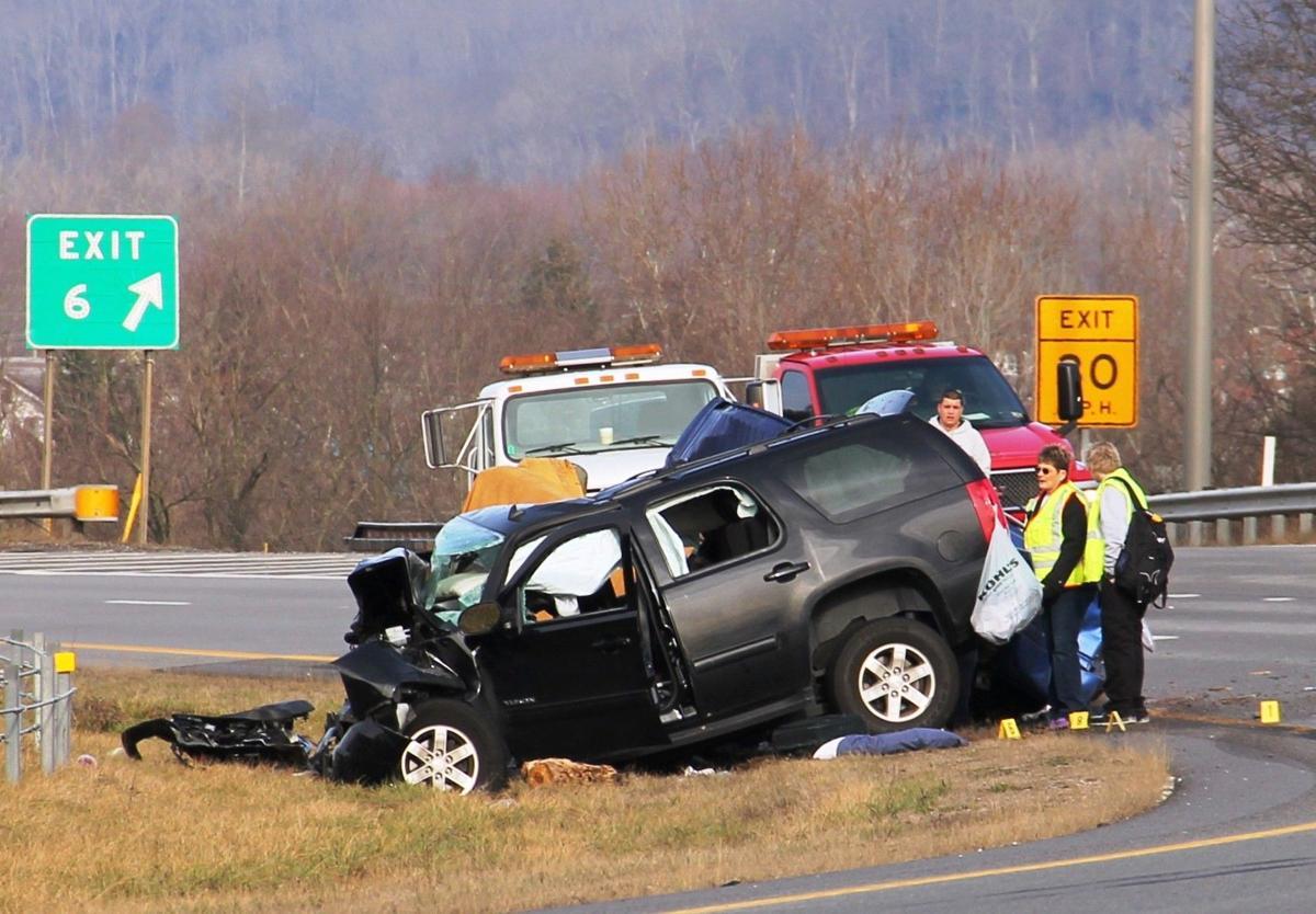 2012 0310 Crash 01