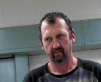 Wayne County Sheriff's Department arrests men on drug