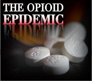 Over 141M pills filled nearby counties | | herald-dispatch com