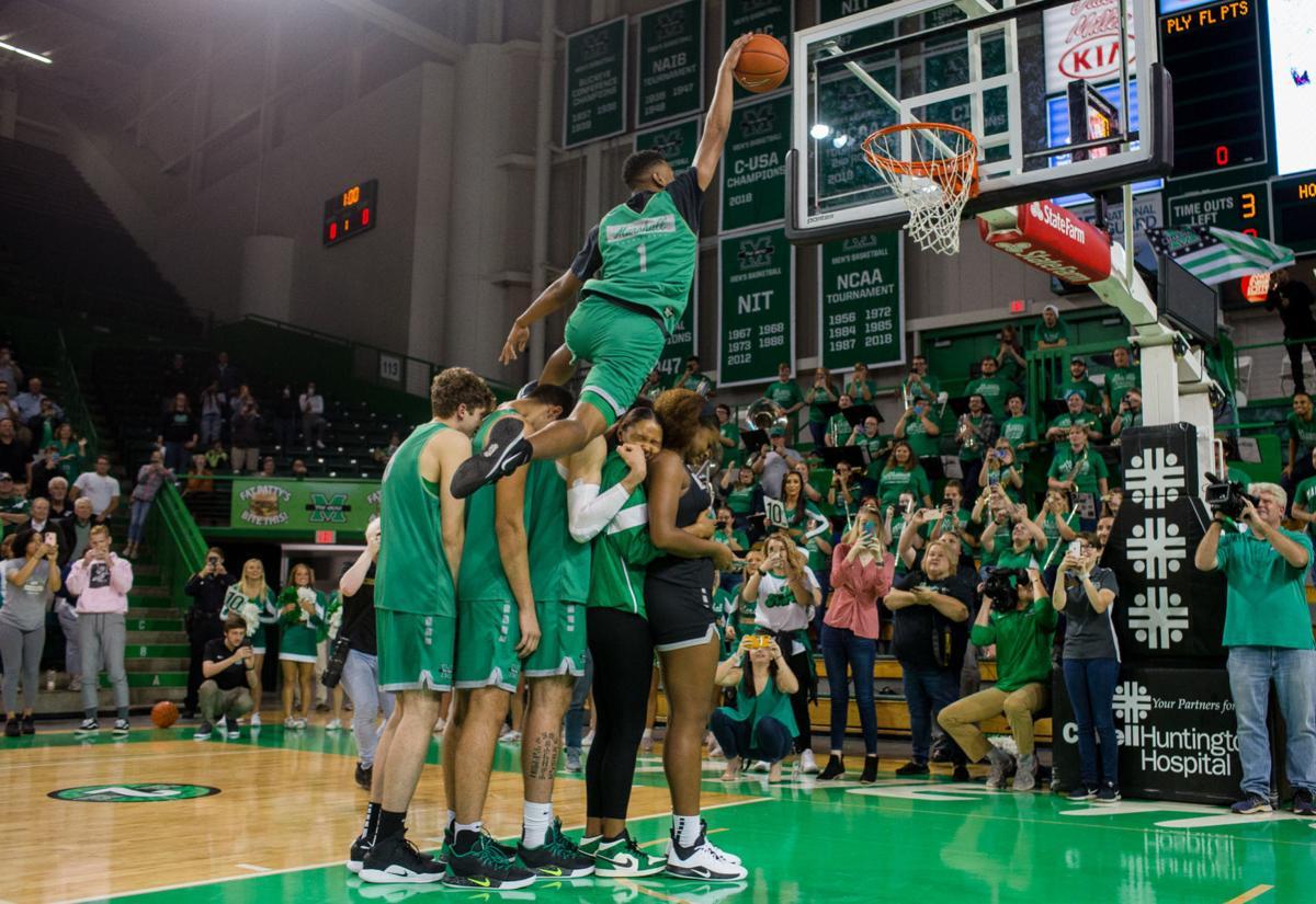 2019 1023 mu basketball 01.jpg