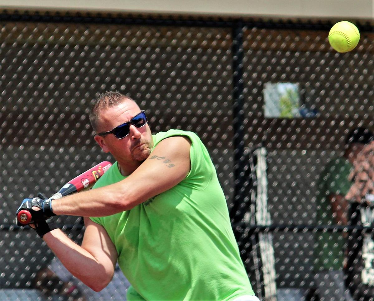 0807_ChurchSoftball__78809.JPG