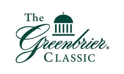 2016 0619_greenbrier classic logo