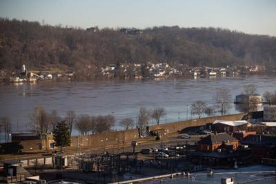 20210304 flooding 09.jpg