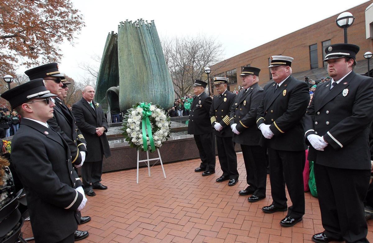 2014 1115 memorial 02