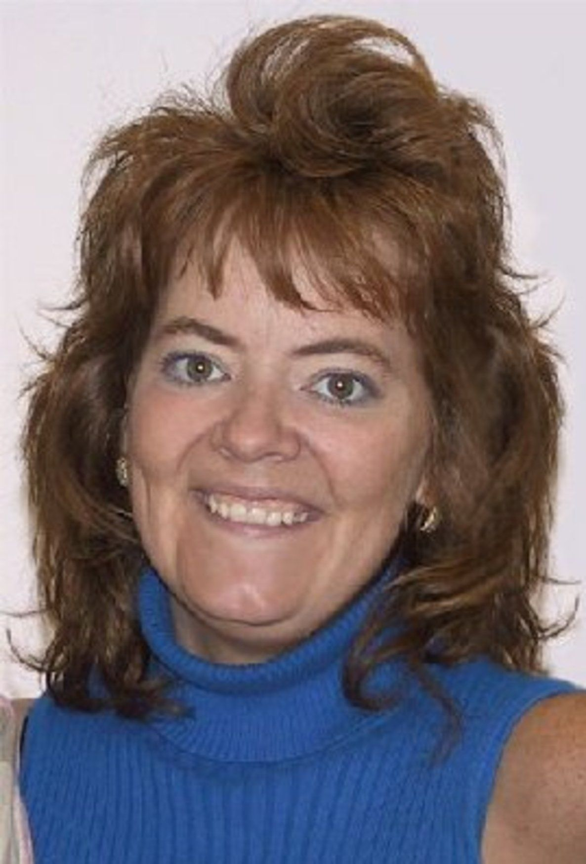 Cindy Arnold 02.jpg