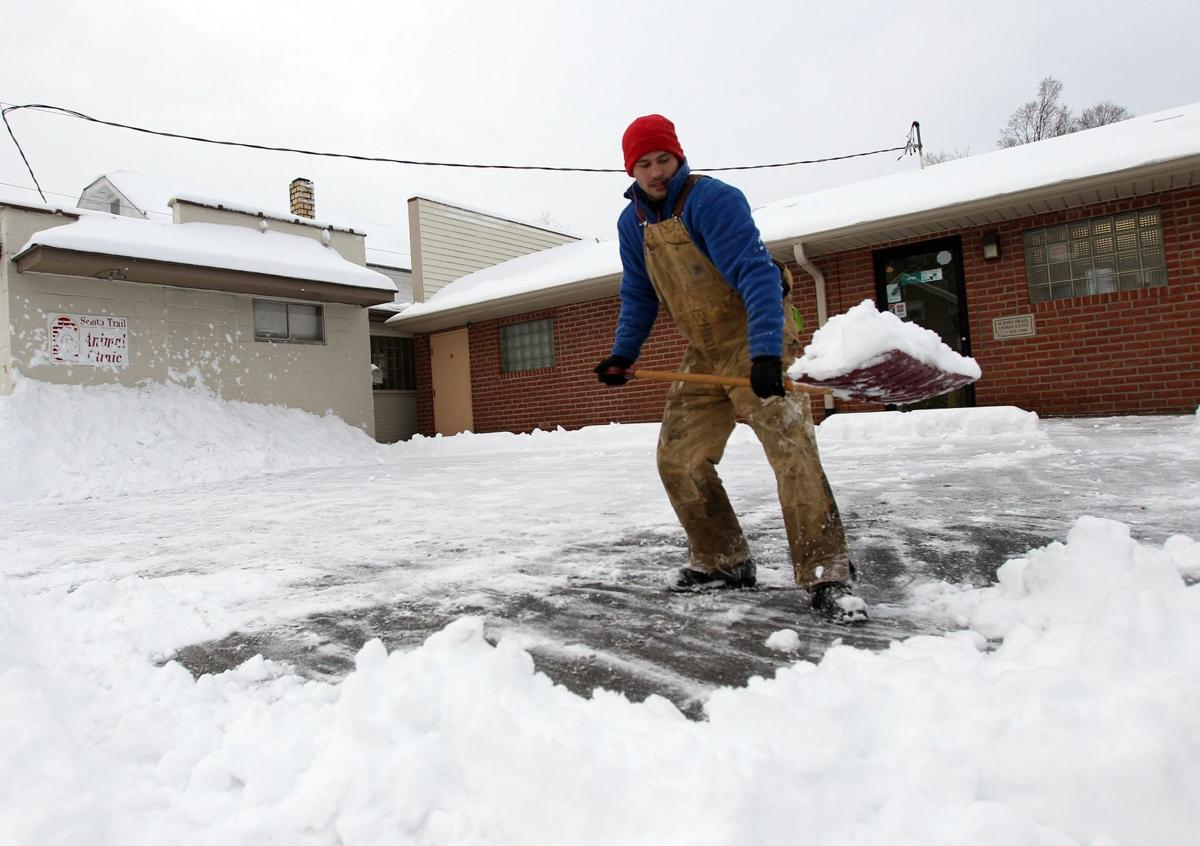 Weather leads to more school closings and delays | News