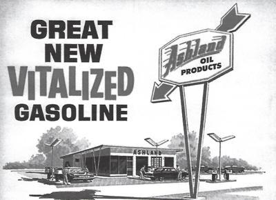 Ashland Oil ad.jpg