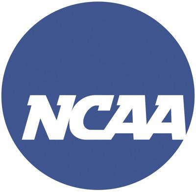 NCAA logo new.jpg