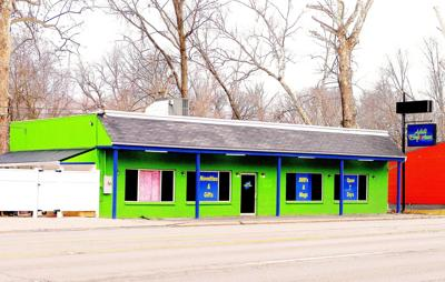 Cabell Board Says No To Adult Emporium