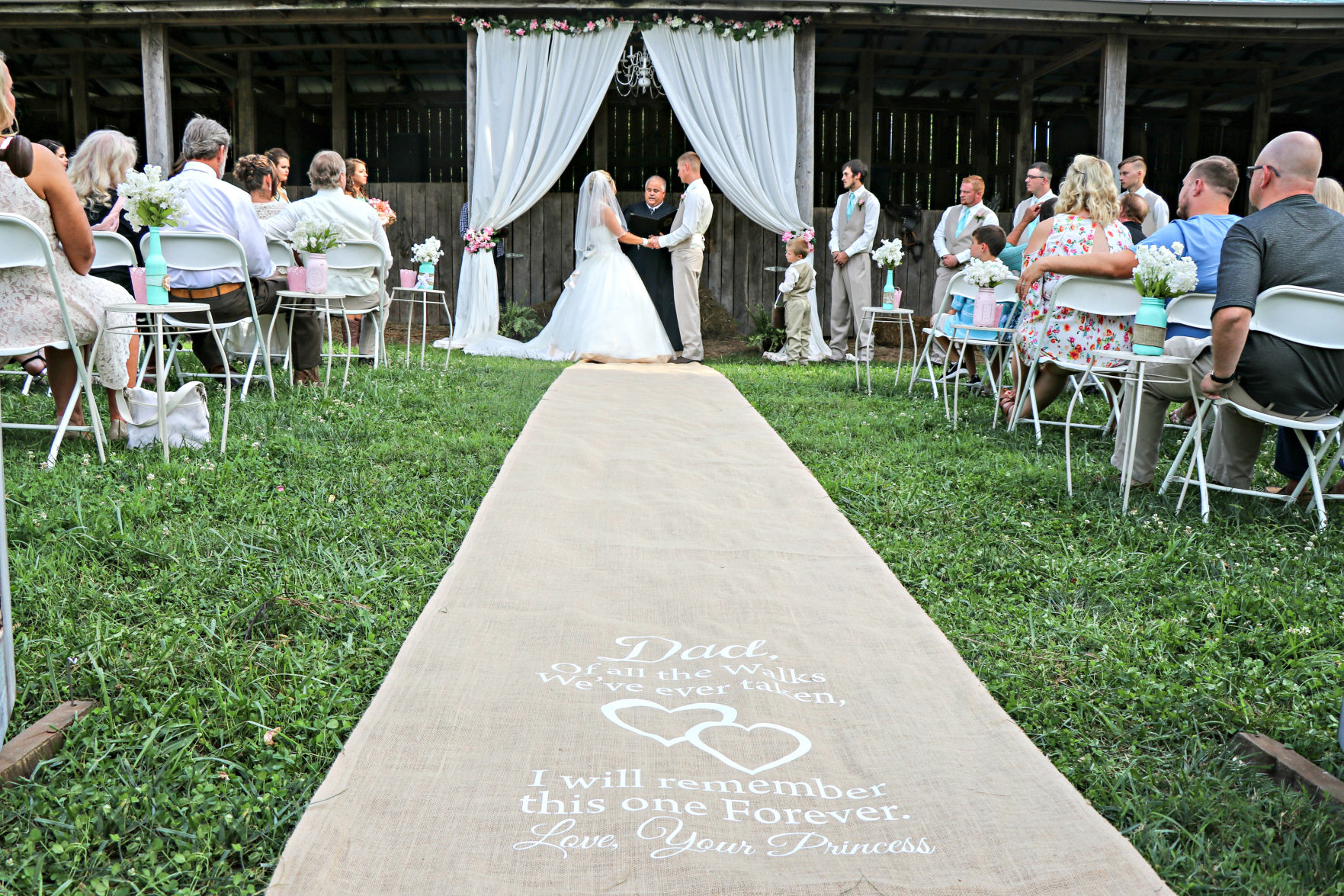 wedding reception places in twin cities%0A Former private homes  working farms popular for couples seeking  nontraditional wedding venues