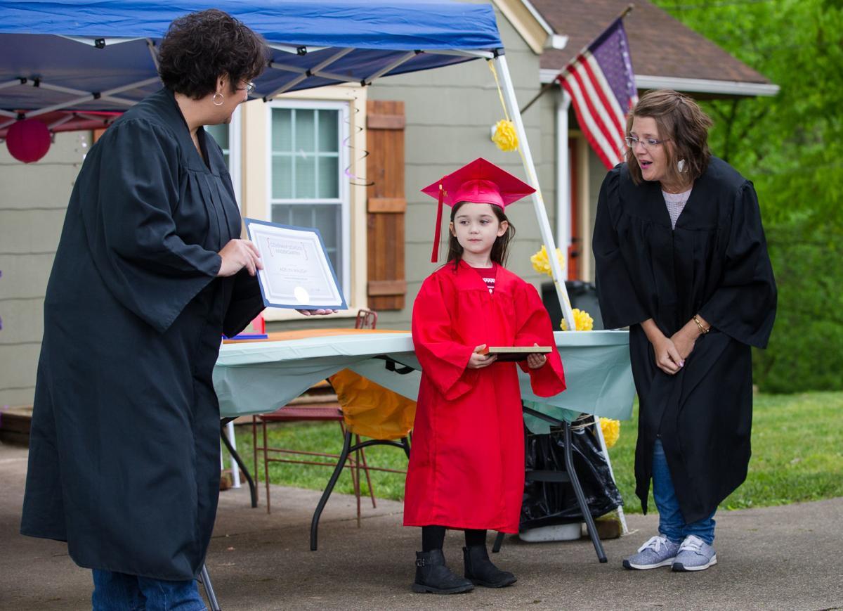 2020 0521 graduation 02.jpg