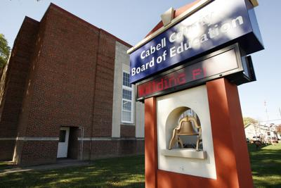 Cabell BOE outlines calendar options through 2021 | News