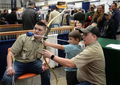 hunt fish show1 (copy)