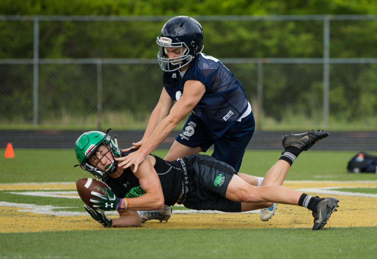 2019 0619 hhs 7on7