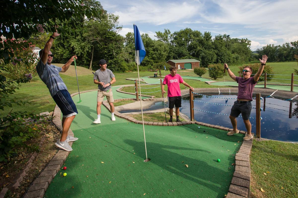 2020 0813 golf 01.jpg