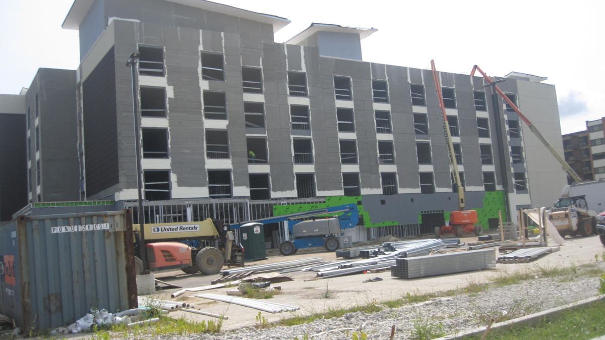 20200911-law-hotel-1.JPG
