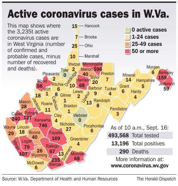 Virus active map HD.pdf