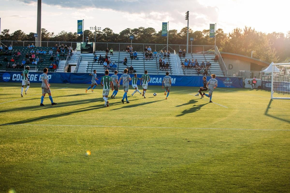 20210515-hds-mu soccer 1.jpg