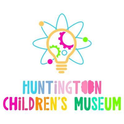 Huntington Children's Museum logo.jpg