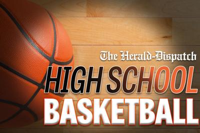 Icon High School basketball blox