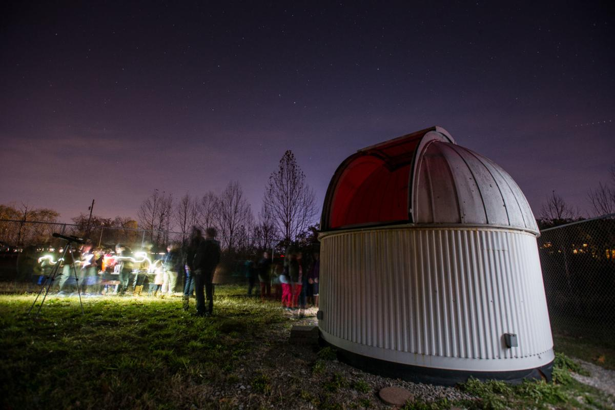 2019 1115 observatory 01.jpg