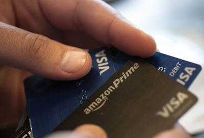 Nerdwallet Credit Card Convenience
